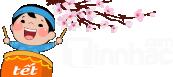 tinnhac.com